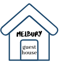Melbury Guest House